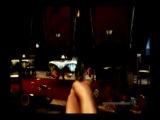 самодельный ролик про игру Darkness 2