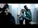 Отбросы / Плохие / Misfits - 3 сезон 0, 1, 2, 3, 4, 5, 6, 7, 8 серия в озвучке Кубик в кубе
