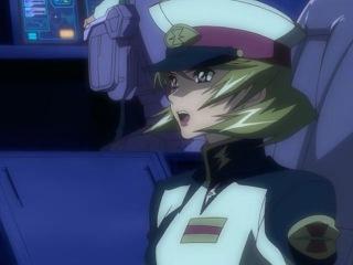 ��������� ���� ������: ������ ��������� / Mobile Suit Gundam Seed Destiny / Kidou Senshi Gundam Seed Destiny - 2 ����� 43 �����